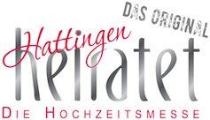 Hochzeitsmesse – Hattingen heiratet