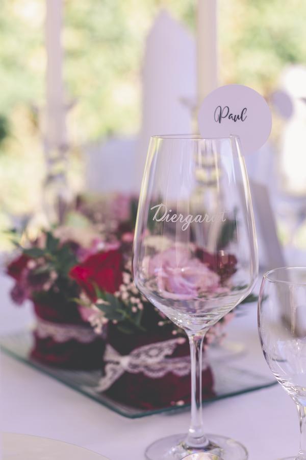 Diergardts Weinglas