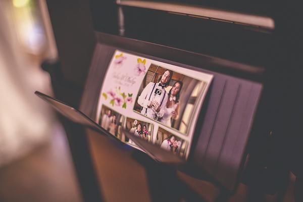 Photobooth Hochzeitsbilder
