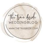 Hattingen heiratet veröffentlicht auf the true bride