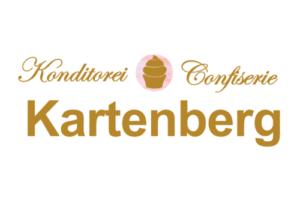 Kartenberg
